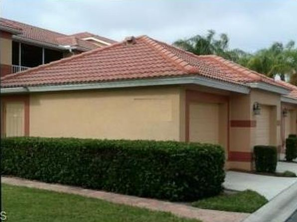 2 bed 2 bath Condo at 10450 Wine Palm Rd Fort Myers, FL, 33966 is for sale at 239k - 1 of 7
