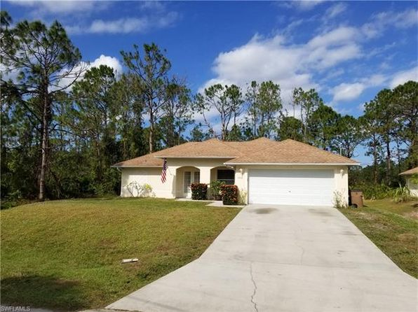 4 bed 2 bath Single Family at 3716 41st St SW Lehigh Acres, FL, 33976 is for sale at 189k - 1 of 16
