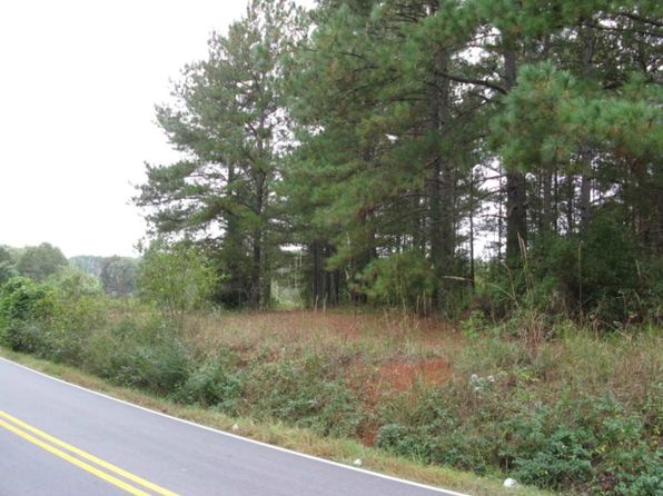 null bed null bath Vacant Land at 391 Green River Rd Chesnee, SC, 29323 is for sale at 85k - 1 of 5
