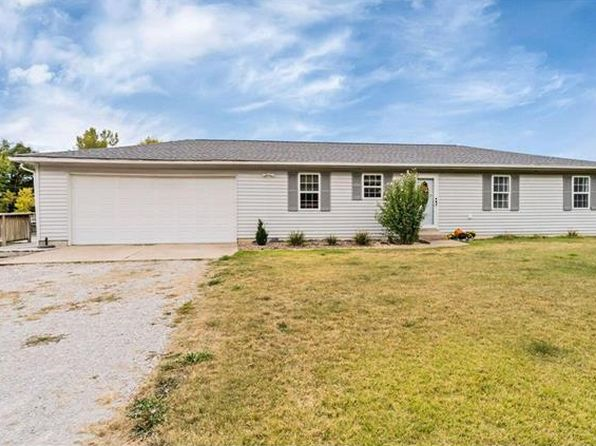 3 bed 3 bath Single Family at 39 Quade Rd Silex, MO, 63377 is for sale at 160k - 1 of 43