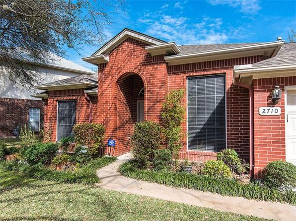 4 bed 2 bath Single Family at 2710 Big Meadow Dr Cedar Park, TX, 78613 is for sale at 325k - 1 of 31