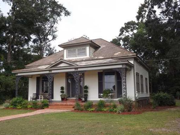 3 bed 3 bath Single Family at 2714 E Oak Jena, LA, 71342 is for sale at 158k - 1 of 10