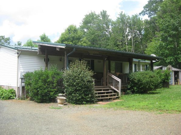 3 bed 2 bath Single Family at 1495 Shelor Rd SW Meadows of Dan, VA, 24120 is for sale at 120k - 1 of 24