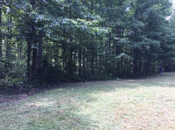 null bed null bath Vacant Land at 8 Ac Lots 24 & 25 Sawmill Rd Monterey, TN, 38574 is for sale at 50k - google static map
