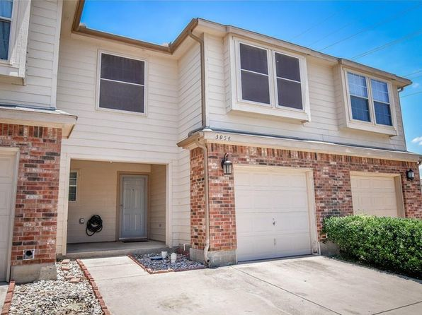 3 bed 3 bath Townhouse at 3954 Fernando Dr Euless, TX, 76040 is for sale at 185k - 1 of 17