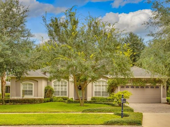 4 bed 3 bath Single Family at 3140 Rolling Hills Ln Apopka, FL, 32712 is for sale at 320k - 1 of 25