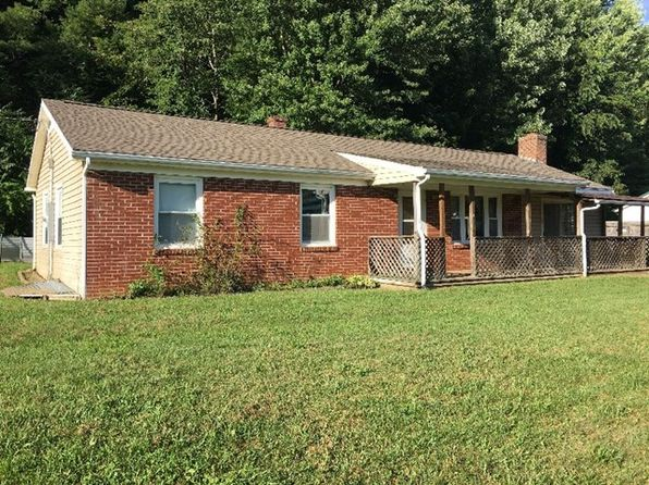 3 bed 1 bath Single Family at 21 Huckleberry Ln Fries, VA, 24330 is for sale at 35k - 1 of 22