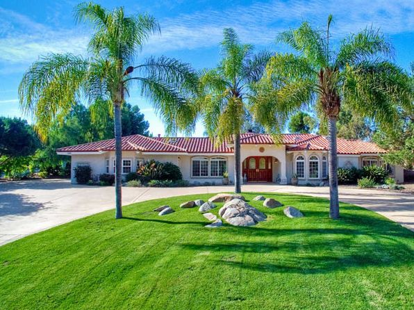 4 bed 5 bath Single Family at 688 Rolling Hills Rd Vista, CA, 92081 is for sale at 1.20m - 1 of 25