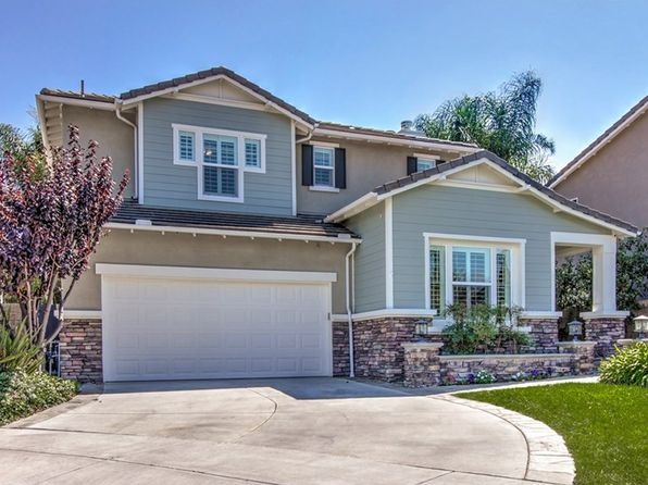 4 bed 4 bath Single Family at 2005 Costero Hermoso San Clemente, CA, 92673 is for sale at 1.10m - 1 of 43