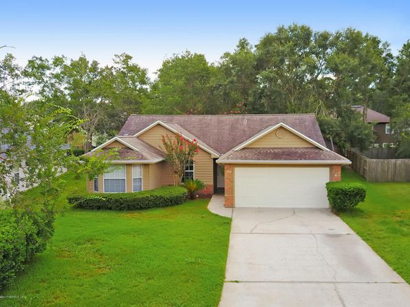 3 bed 2 bath Single Family at 3044 Marbon Estates Ln S Jacksonville, FL, 32223 is for sale at 220k - 1 of 28