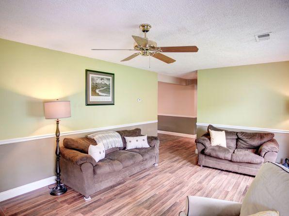 3 bed 2 bath Single Family at 1502 Lemcke Rd Beavercreek, OH, 45434 is for sale at 195k - 1 of 25