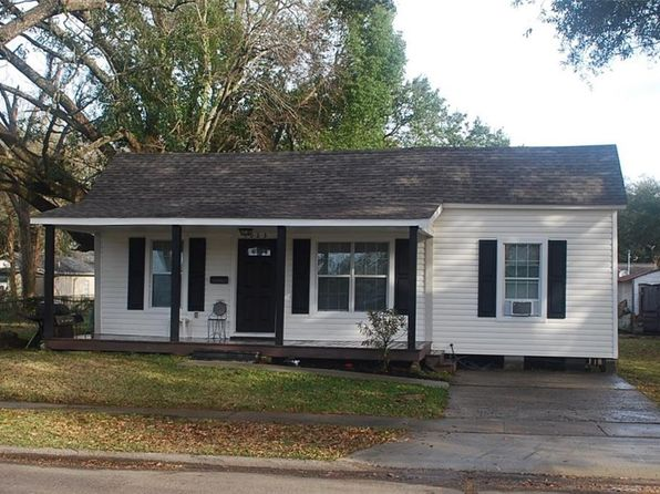 3 bed 1 bath Single Family at 1023 Orange St Lake Charles, LA, 70601 is for sale at 80k - 1 of 13