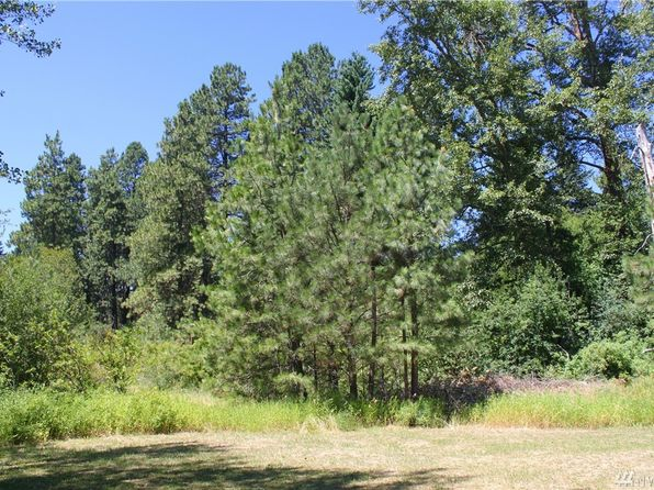null bed null bath Vacant Land at  W Fifth St Cle elum, WA, 98922 is for sale at 119k - 1 of 8