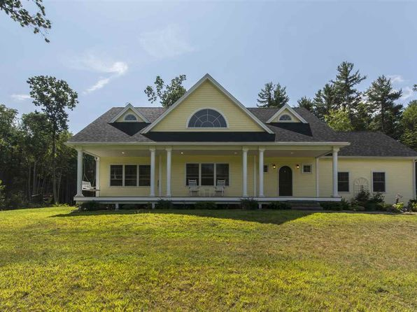 4 bed 4 bath Single Family at 60 Drinkwater Rd Hampton Falls, NH, 03844 is for sale at 735k - 1 of 39