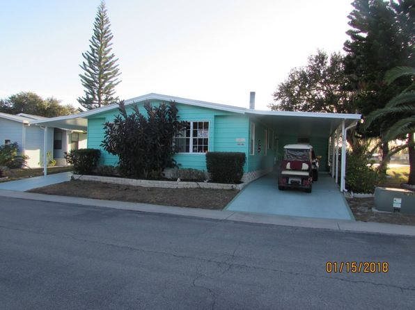 2 bed 2 bath Mobile / Manufactured at 10803 El Paso Dr Riverview, FL, 33569 is for sale at 50k - 1 of 7