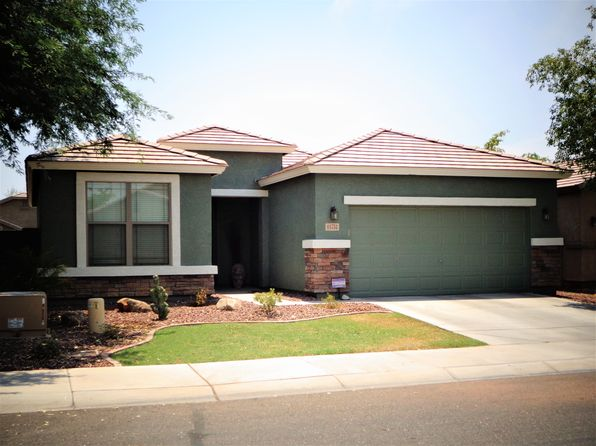3 bed 2 bath Single Family at 11753 W Planada Ln Sun City, AZ, 85373 is for sale at 239k - 1 of 16