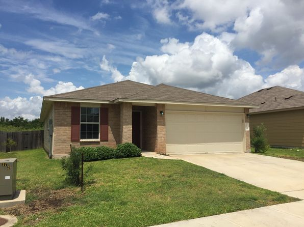 3 bed 2 bath Single Family at 5612 NELSON OAKS DR AUSTIN, TX, 78724 is for sale at 200k - 1 of 25