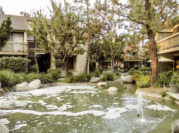 1 bed 1 bath Condo at 16211 DOWNEY AVE PARAMOUNT, CA, 90723 is for sale at 270k - 1 of 14