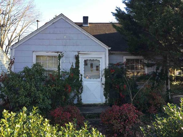 3 bed 1 bath Single Family at 919 W 3rd North St Morristown, TN, 37814 is for sale at 60k - 1 of 24