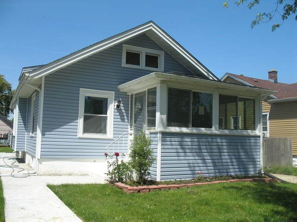 3 bed 2 bath Single Family at 1810 Jenkinson Ct Waukegan, IL, 60085 is for sale at 93k - google static map