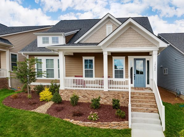 4 bed 4 bath Single Family at 12424 Bradford Park Dr Davidson, NC, 28036 is for sale at 355k - 1 of 20