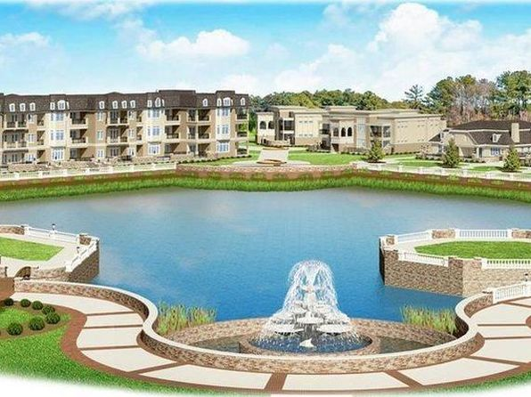 2 bed 2 bath Condo at 12000 Winston Hill Dr Cary, NC, 27513 is for sale at 693k - 1 of 5