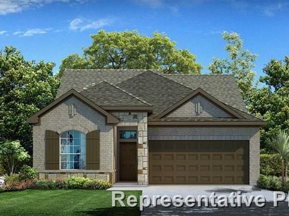 2 bed 2 bath Single Family at 105 Saddle Dr Jersey Village, TX, 77065 is for sale at 275k - 1 of 10