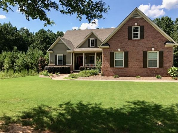 4 bed 3 bath Single Family at 1808 Jakes Cv Loganville, GA, 30052 is for sale at 337k - 1 of 25