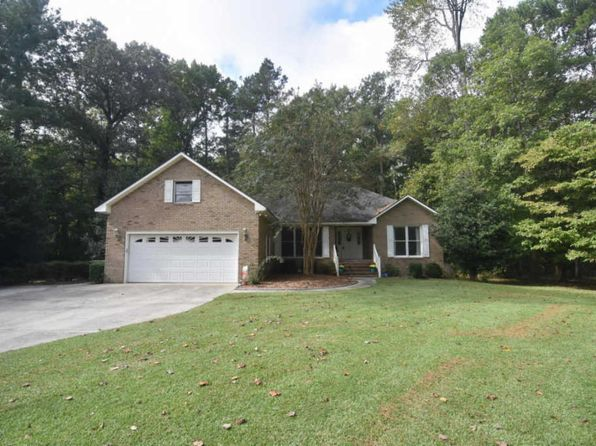 3 bed 2 bath Single Family at 119 Wildflower Way Pollocksville, NC, 28573 is for sale at 218k - 1 of 37