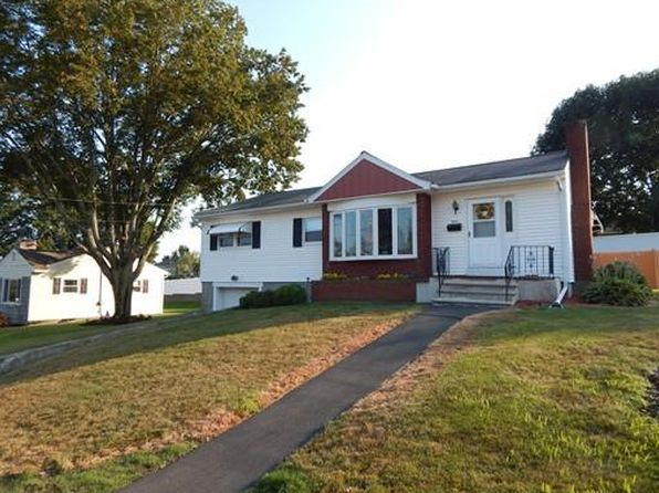 2 bed 2.5 bath Single Family at 12 Coronet Ave Methuen, MA, 01844 is for sale at 325k - 1 of 18