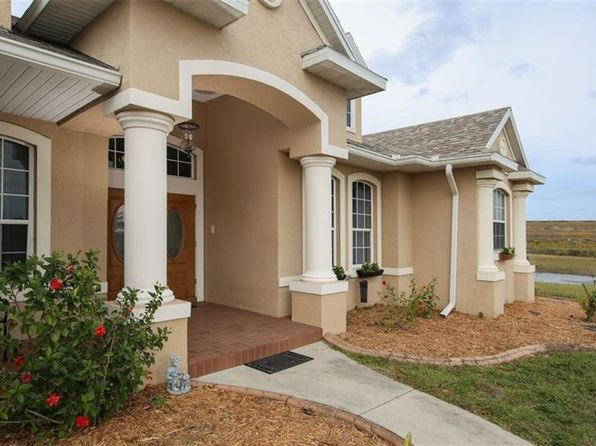 3 bed 3 bath Single Family at 1020 397th Ct E Myakka City, FL, 34251 is for sale at 525k - 1 of 30