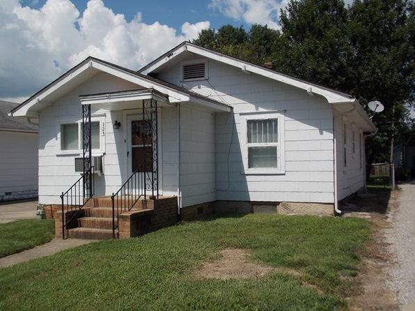 2 bed 1 bath Single Family at 123 E 22nd St Pittsburg, KS, 66762 is for sale at 45k - 1 of 10