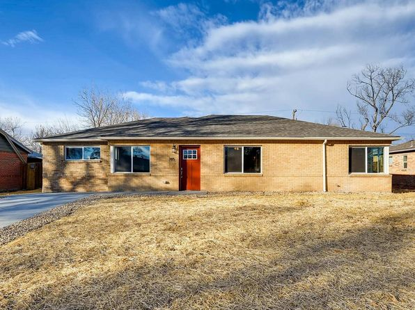 4 bed 2 bath Single Family at 785 Salem St Aurora, CO, 80011 is for sale at 325k - 1 of 28