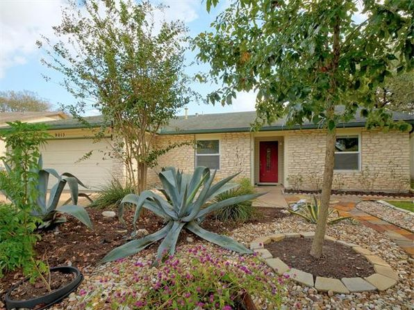 4 bed 2 bath Single Family at 9013 Texas Sun Dr Austin, TX, 78748 is for sale at 300k - 1 of 29