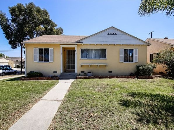 3 bed 1 bath Single Family at 4672 Vangold Ave Lakewood, CA, 90712 is for sale at 520k - 1 of 30