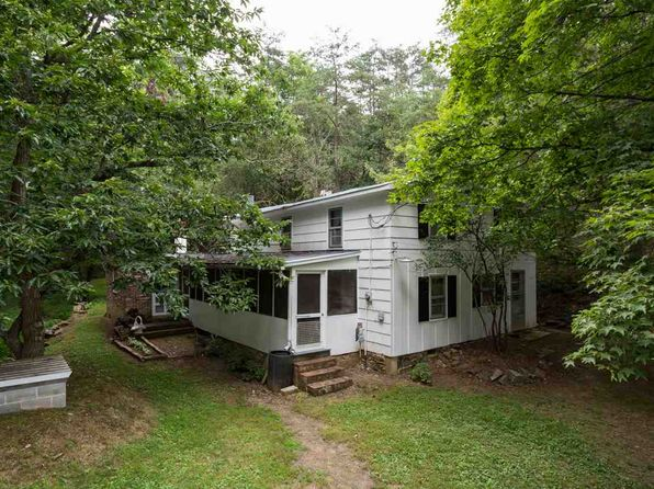 4 bed 1 bath Single Family at 20542 Dovesville Rd Bergton, VA, 22811 is for sale at 229k - 1 of 27