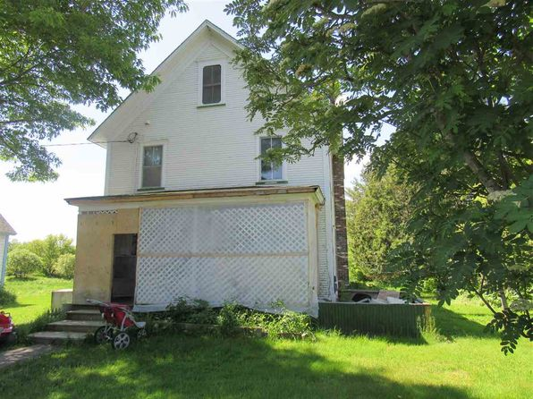 3 bed 1 bath Single Family at 238 E Main St North Troy, VT, 05859 is for sale at 40k - 1 of 6