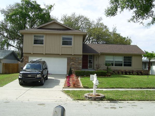3 bed 3 bath Single Family at 1007 Chokecherry Dr Winter Springs, FL, 32708 is for sale at 270k - 1 of 13