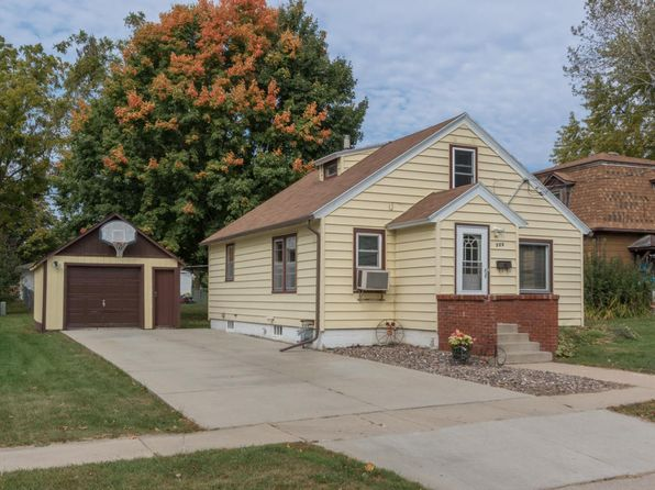 3 bed 1 bath Single Family at 305 1st Ave NE Kasson, MN, 55944 is for sale at 120k - 1 of 26
