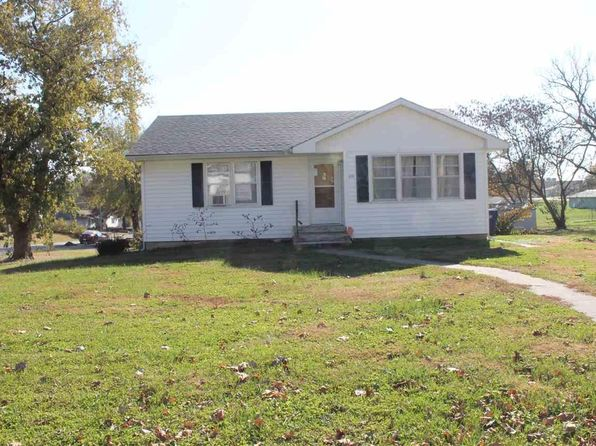 2 bed 2 bath Single Family at 211 E Clay St Smithton, MO, 65350 is for sale at 75k - 1 of 22