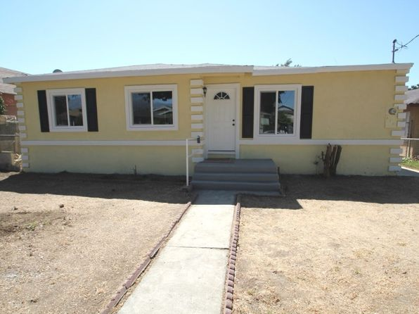 3 bed 1 bath Single Family at 818 W 10th St Pomona, CA, 91766 is for sale at 360k - 1 of 26