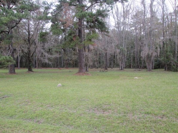null bed null bath Vacant Land at 2 Hopewell Point Rd White Oak, GA, 31568 is for sale at 26k - 1 of 2