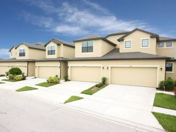 3 bed 3 bath Townhouse at 6006 Wood Wind Pl Saint Cloud, FL, 34772 is for sale at 195k - 1 of 21