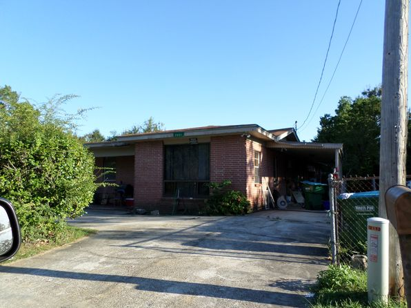 4 bed 2 bath Single Family at 2021 33rd St Gulfport, MS, 39501 is for sale at 24k - 1 of 13