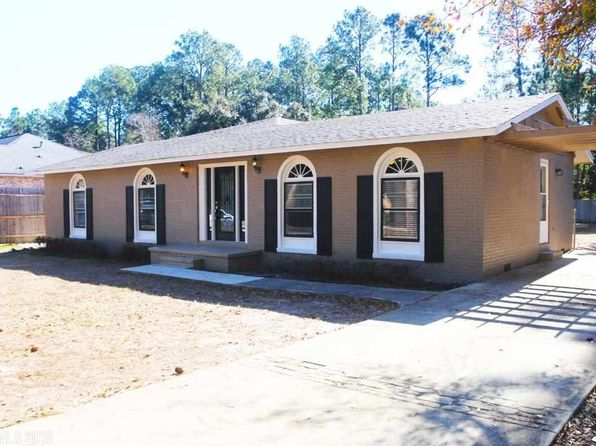 6 bed 4 bath Single Family at 379 W 23rd Ave Gulf Shores, AL, 36542 is for sale at 299k - 1 of 31
