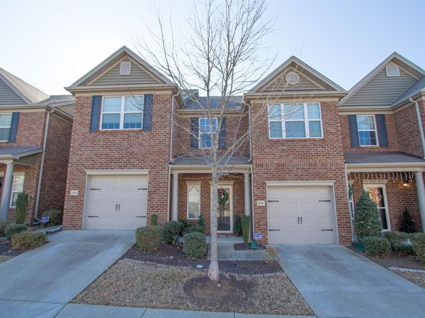 3 bed 3 bath Condo at 1411 Beech Grove Way Nashville, TN, 37211 is for sale at 250k - 1 of 17