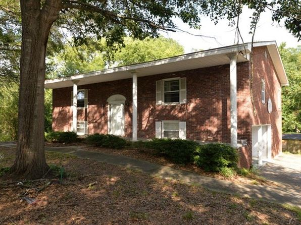 3 bed 2 bath Single Family at 1620 Irwinton Rd Milledgeville, GA, 31061 is for sale at 80k - 1 of 8