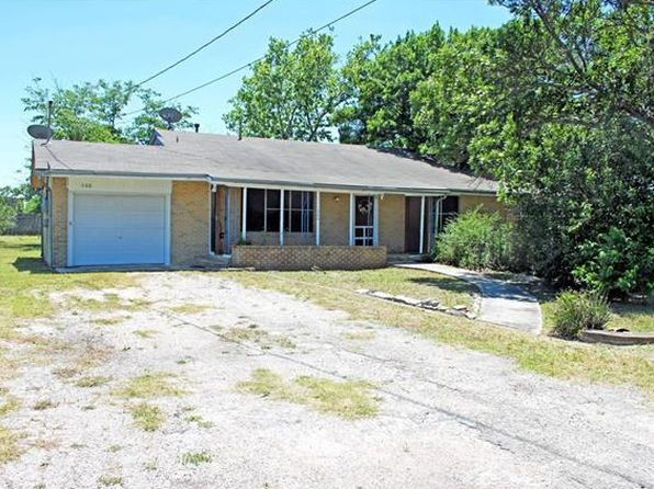 3 bed 2 bath Single Family at 500 Blackjack Lockhart, TX, 78644 is for sale at 145k - 1 of 23