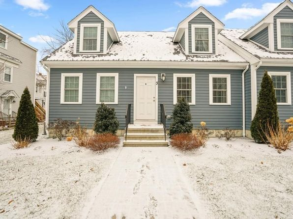 3 bed 2 bath Condo at 135 CRESCENT ST QUINCY, MA, 02169 is for sale at 475k - 1 of 21