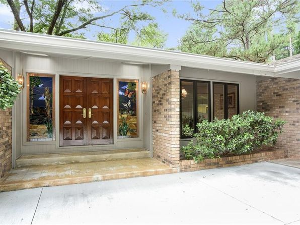 4 bed 5 bath Single Family at 505 River Valley Rd Atlanta, GA, 30328 is for sale at 650k - 1 of 26